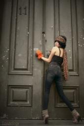 bayutology - knock