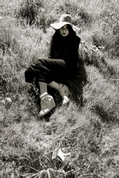 Seema Lolita