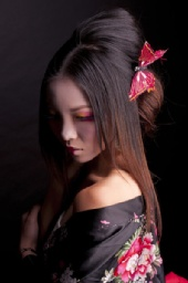 Adelyn Tan