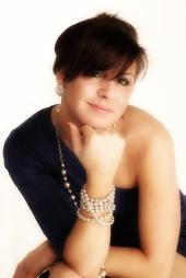 Martina Antonia