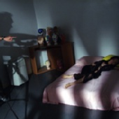 Jack Hume - Directing and Shooting