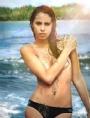 Karla Michelle Figueroa