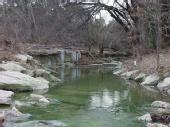 GWL Artistic View - House Creek