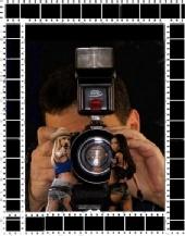MGC Photography - Nick