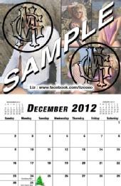 MGAmateur - December 2012
