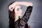 Gillian Paterson - gillian paterson