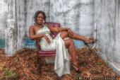 Micco Photography - Dejah Mo