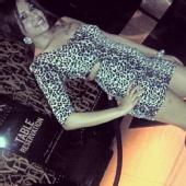 Princess - Vegas Nights