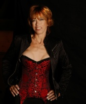 Marianne Cone
