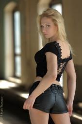 Taisiya Kuznetsova