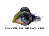 Maverick Creatives