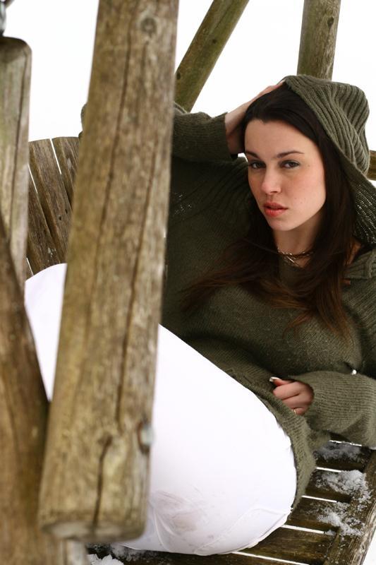 danielle deanne