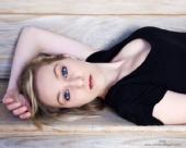 Brittany Soileau