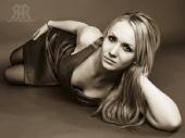 Katie Tatiana