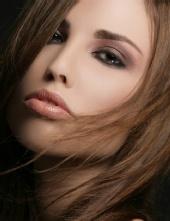 Elegance Model