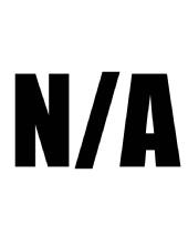 N/A - N/A