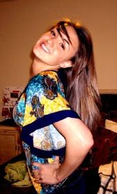 Bree Lopez