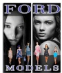 Ford_Models