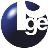 Brian - PGE logo  www.NewHotMusic.com/PGE