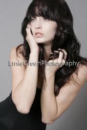 egphotography