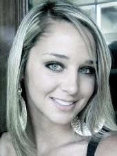 Jennifer Anne Thacker