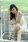 Rachel Lee