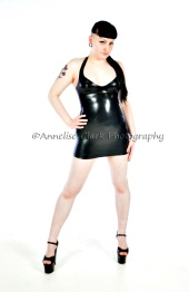 Annelise Clark Photography