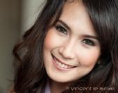 Vincent Ie - Dyah
