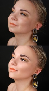 Hollys Retouching and Design Services