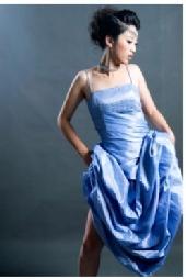 XIN - SEXY BLUE
