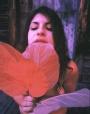 Alan Fresco - Veggie food / IR film
