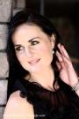 Sarah Newton  - Steve Selwood of CaptivatedByBeauty.com