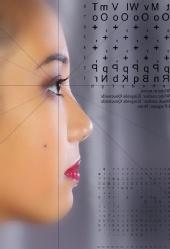 T. Caperton Imaging - Model Aubrey Rae