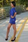 Mizz Lelee Da Model - D Beth Designs