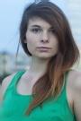 Jennifer - 2012