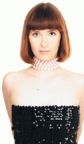 Claudia Schmalz
