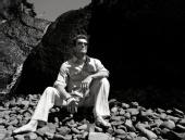 Zachary Scott - Beach Life