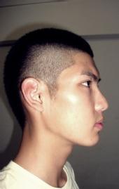 Royce Lim Jiunn Jyh