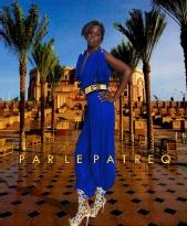 PATREQ - Par Le Patreq