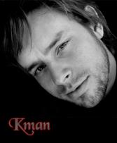 Kman - Kman