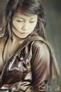 Cintha Savitha