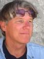 Paul Wenzel - photo of me by Lee Brones