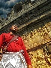 Respati Chemengan - Hanuman