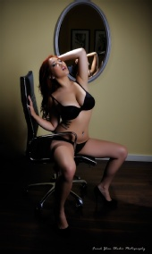 Zhen Studio Photography
