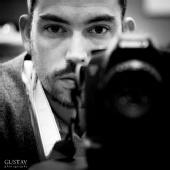 gustav Photography - Gustav