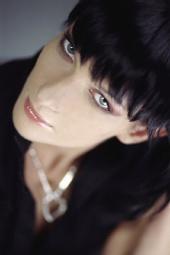 Tania Arkhangel'skaya