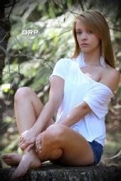 Randi Bennett - R@ndi
