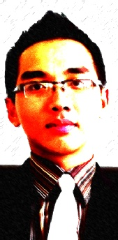 Stephen Văn - avatar