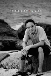 Vincent Yee | 余 仕 方 - Vincent Yee