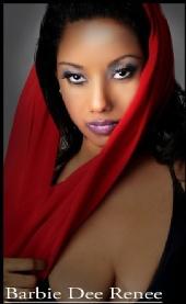 Lisa Renee - Richard (modelmayem)-1192843